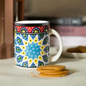 Hope-full Mug
