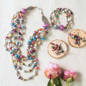 Jubilee Jewelry