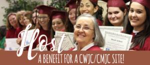 CWJC Benefits